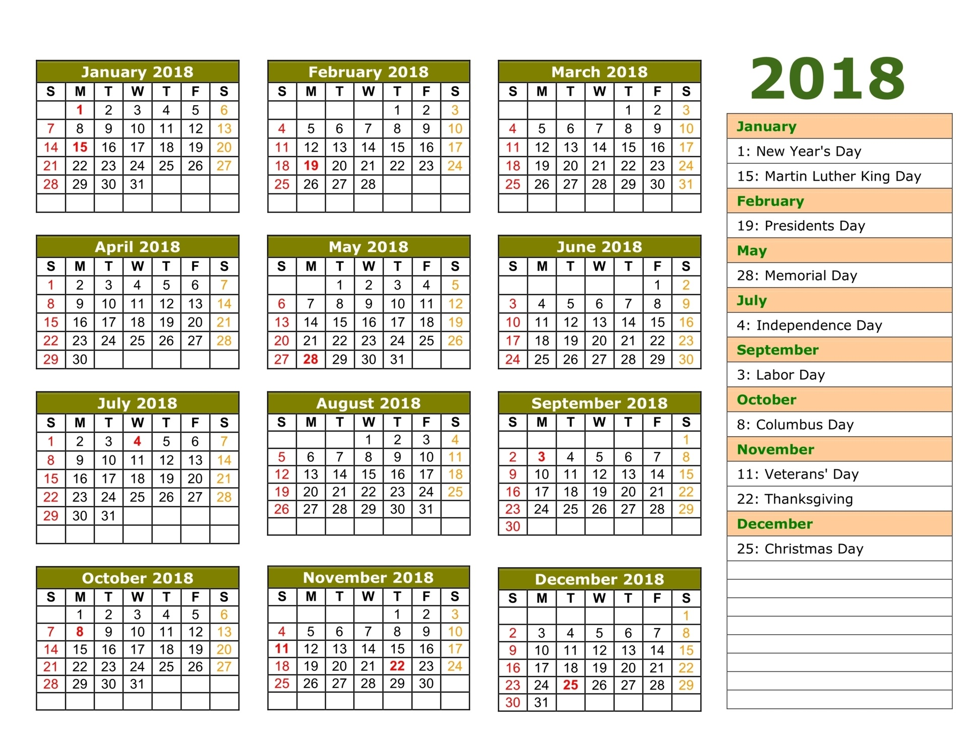 Free Calendars Jpg Calendar 2017 Download Printable 2017 Calendar Pdf Calendar 2018 India 3 2018 Calendar Printable For Free