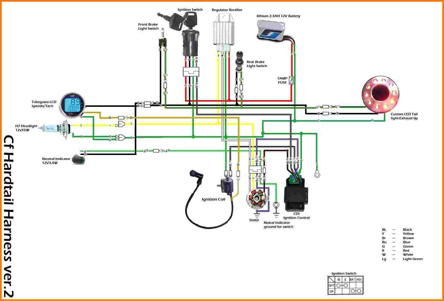 49Cc Chinese Atv Wiring Diagram 50Cc from i0.wp.com