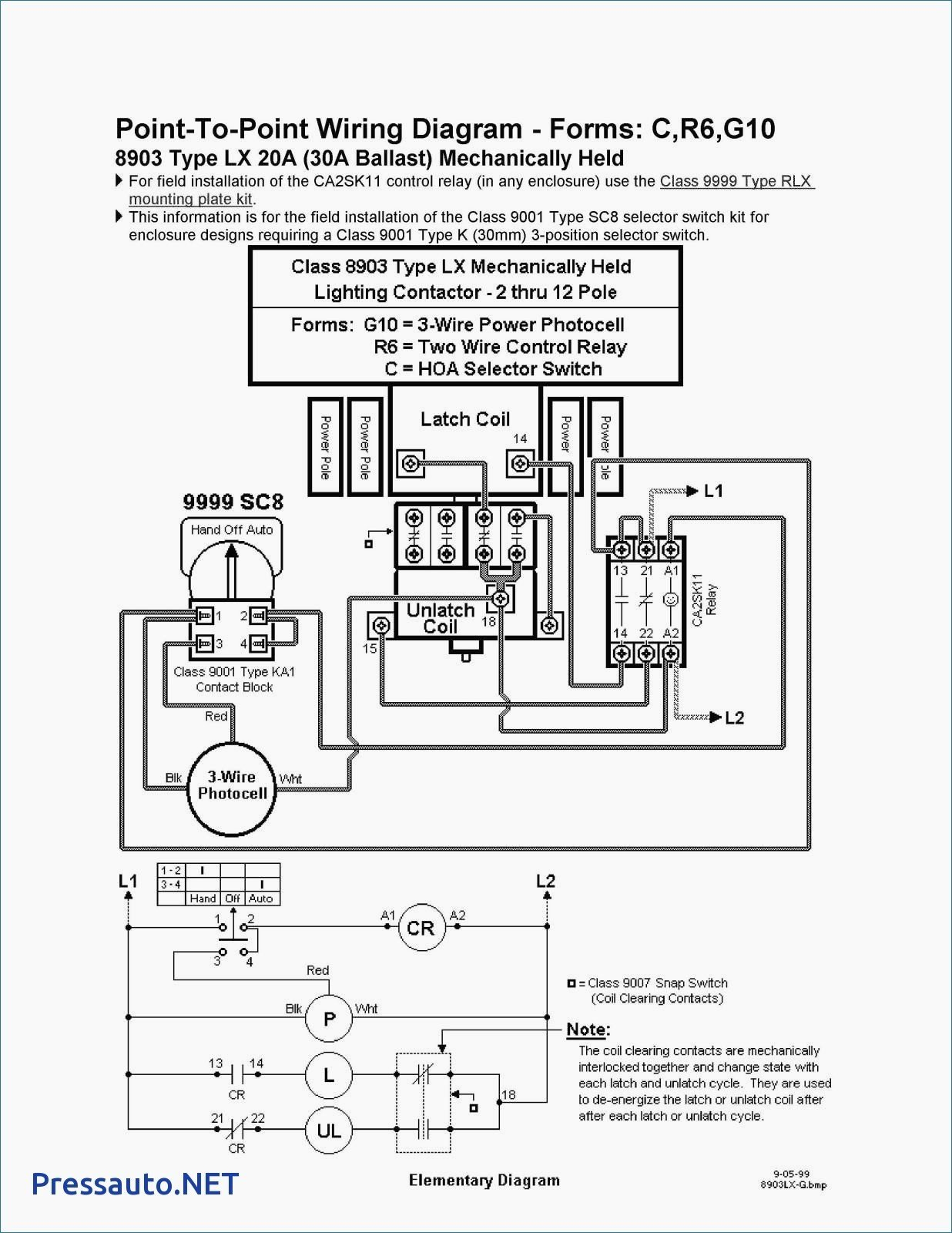 Photocell Switch Wiring Diagram from i0.wp.com