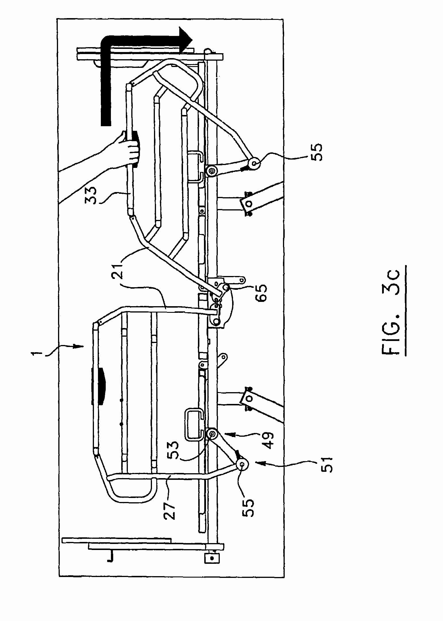 gm alternator wiring diagram re