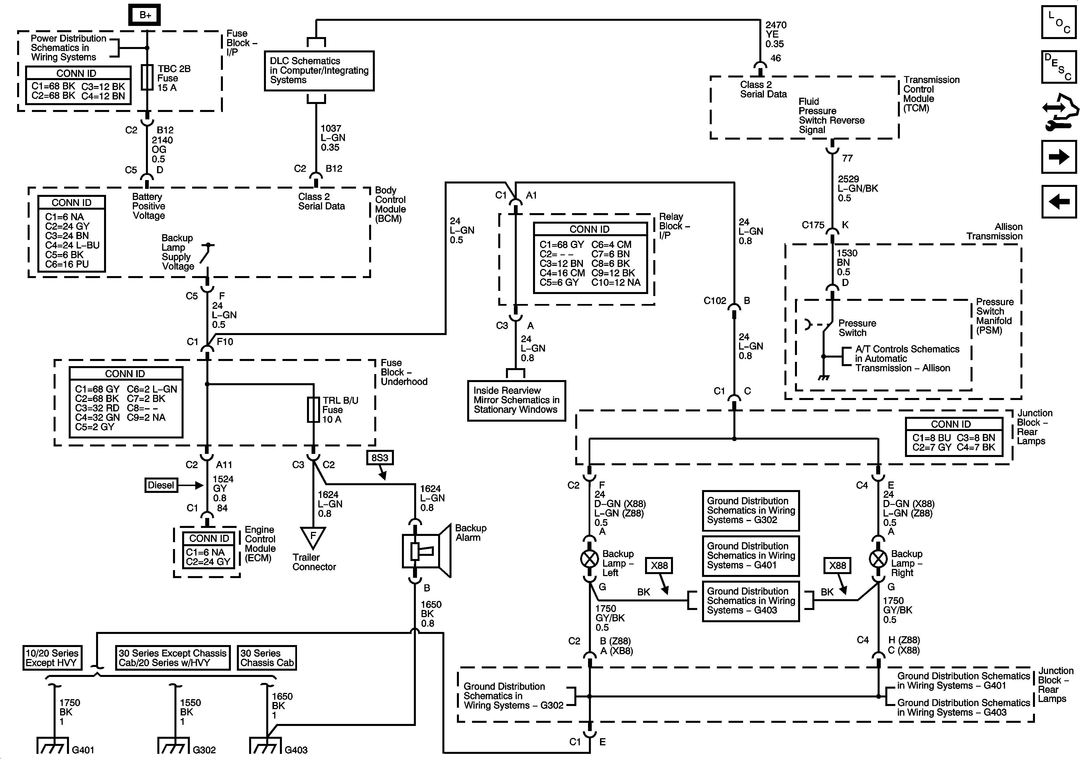 Semi Pigtail Wiring Diagram from i0.wp.com