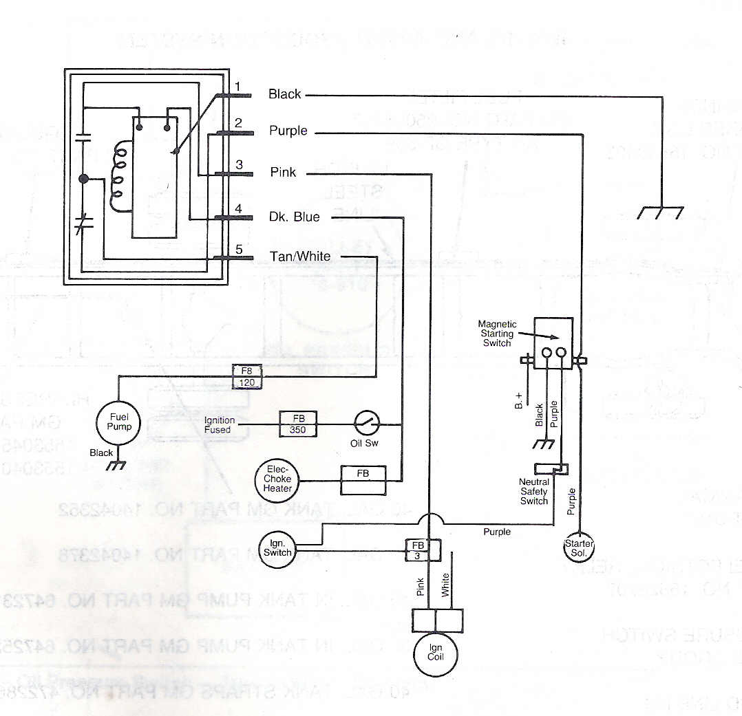 Water Pressure Switch Wiring Diagram from i0.wp.com