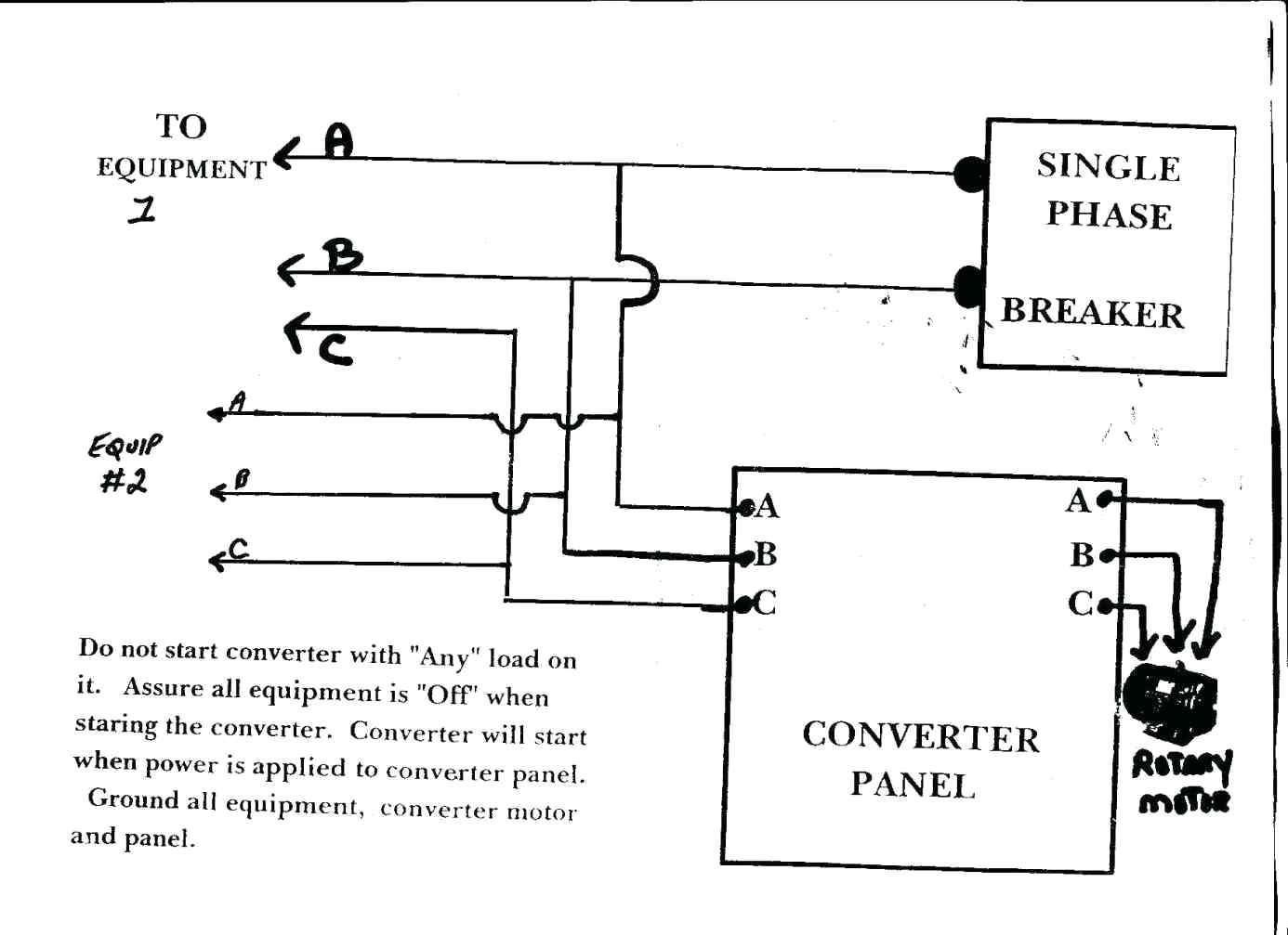 Shunt Trip Breaker Wiring Diagram from i0.wp.com