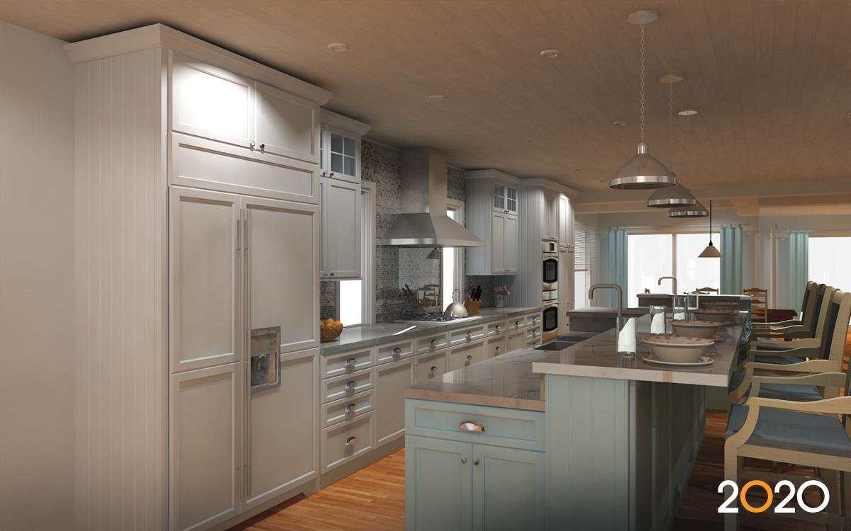 design kitchen bathroom software design small kitchen designs creative minimalist kitchen design