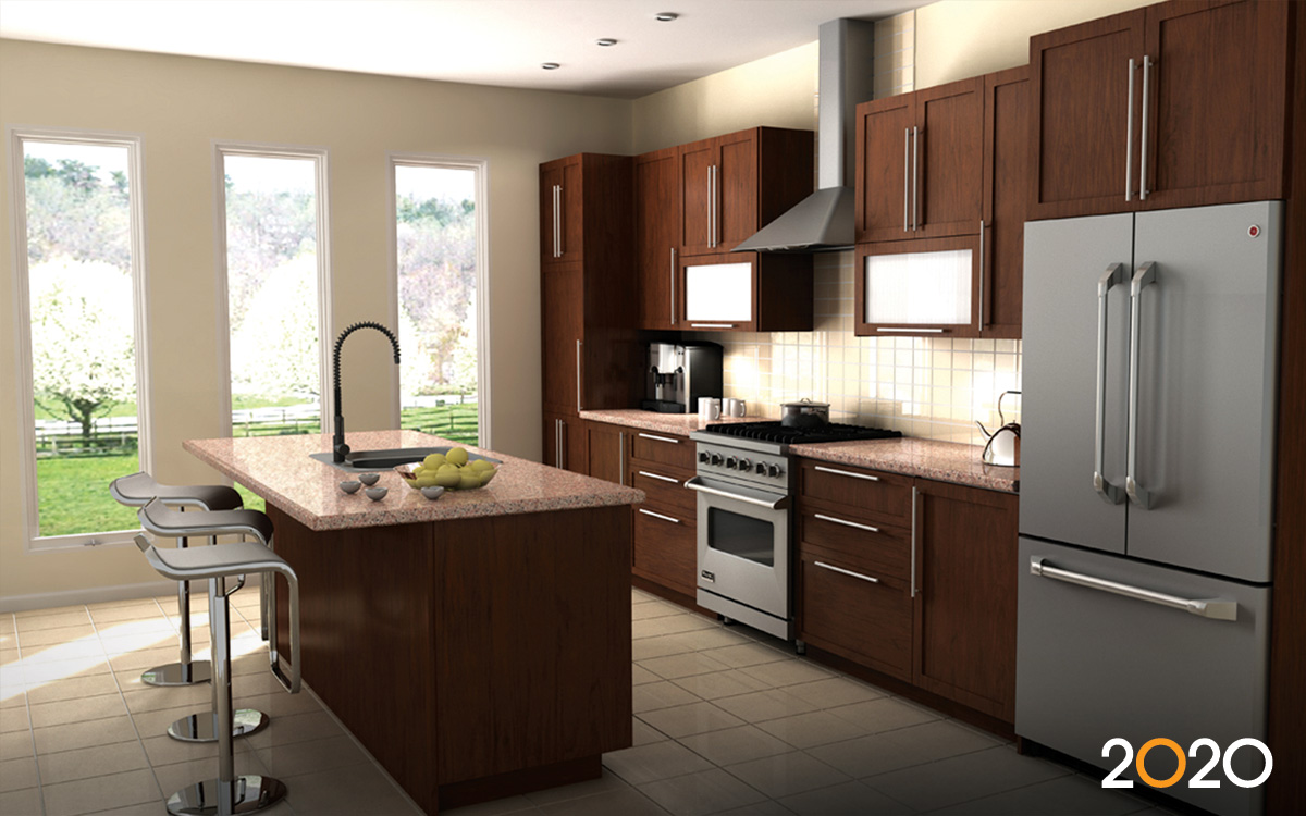 bathroom kitchen design software design small kitchen designs creative minimalist kitchen design