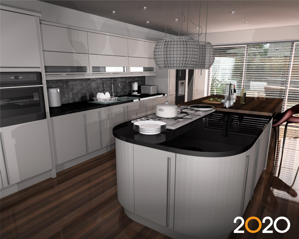 2020 Kitchen Design Manual 2020 Kitchen Design Catalogs