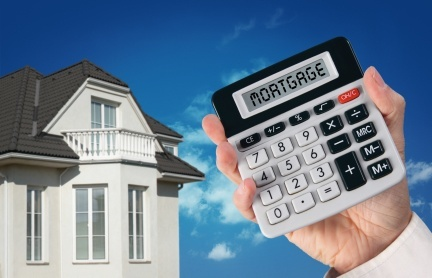 How Do I Calculate My Mortgage Payment Without Using A Mortgage