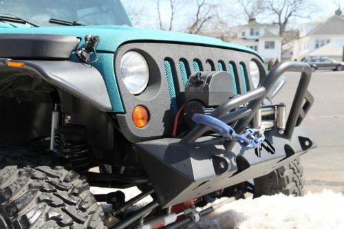 fuel filter 2011 jeep wrangler unlimited