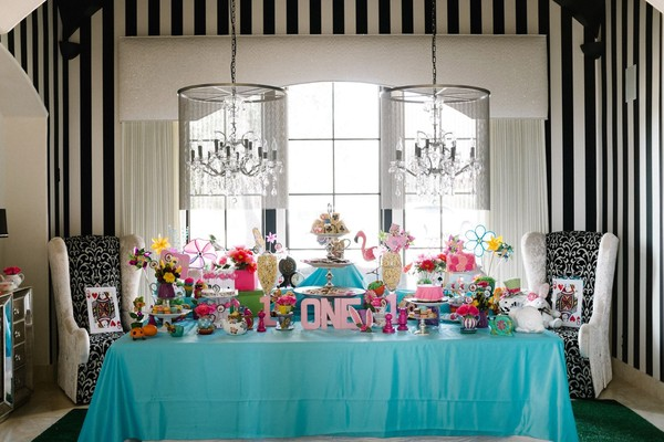 Meet Your North Valley Party Planners - North Phoenix Family Magazine