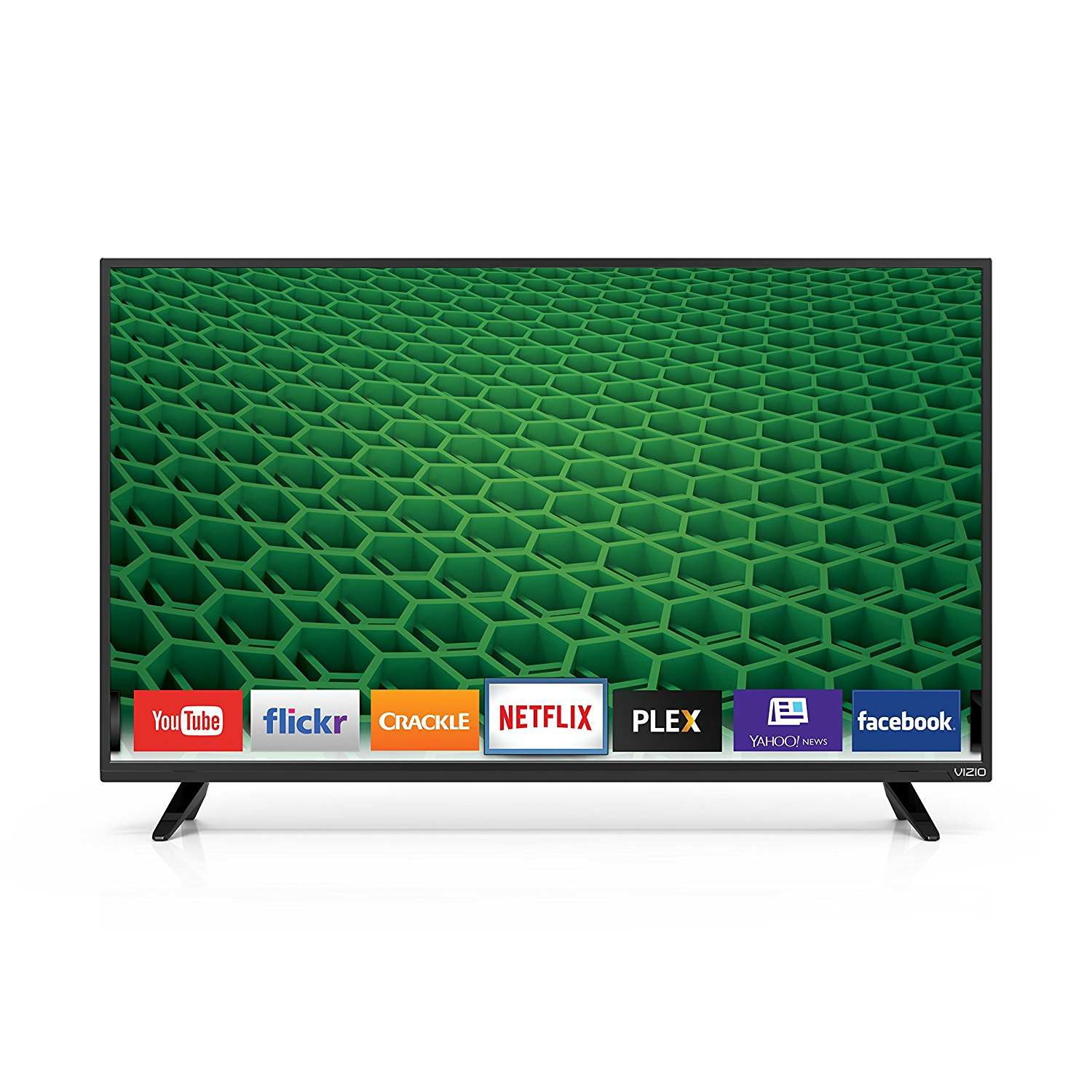 40 Inch Smart Tv Deals Vizio 40 Inch Led Smart Tv