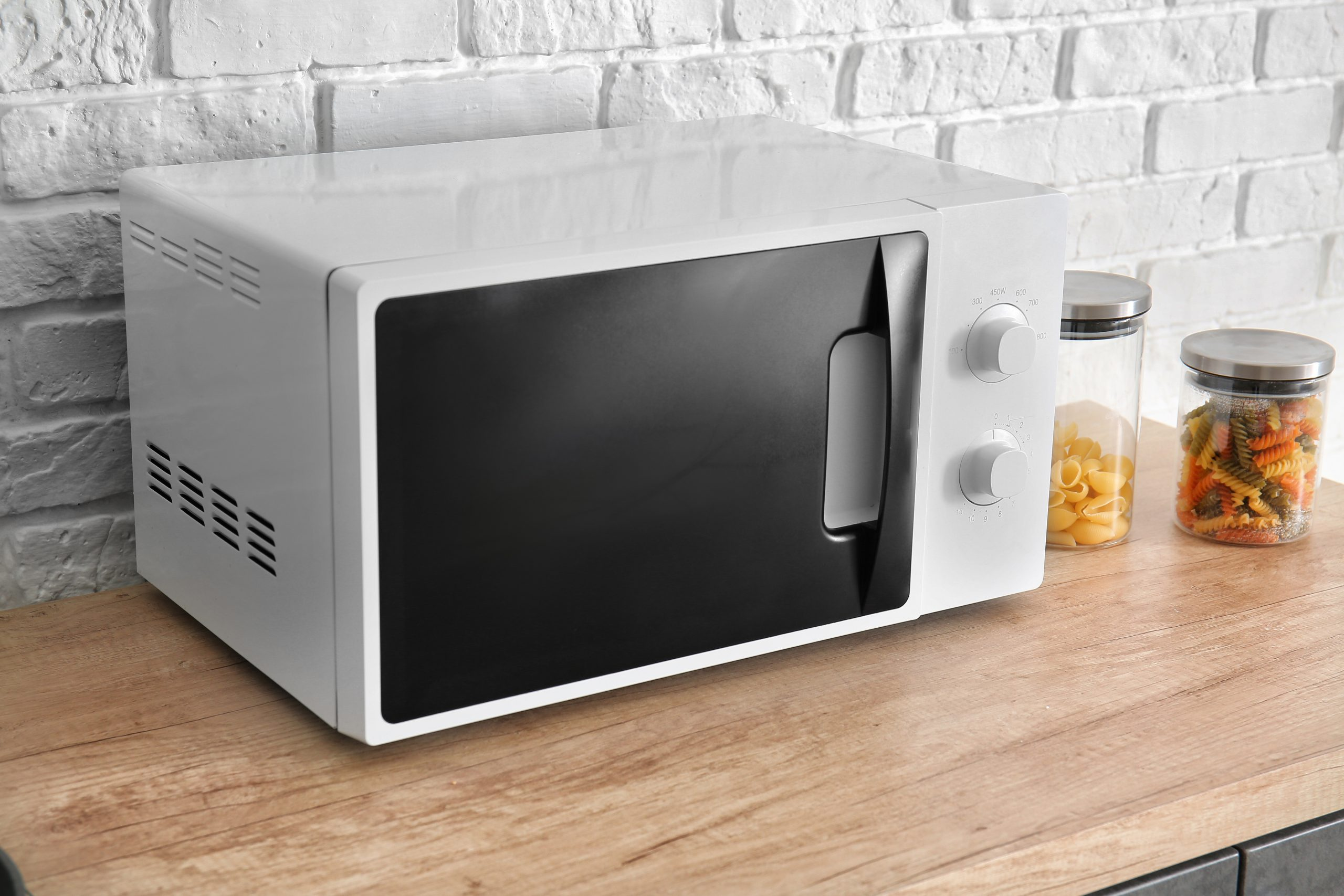 The Best Countertop Convection Oven January 2021