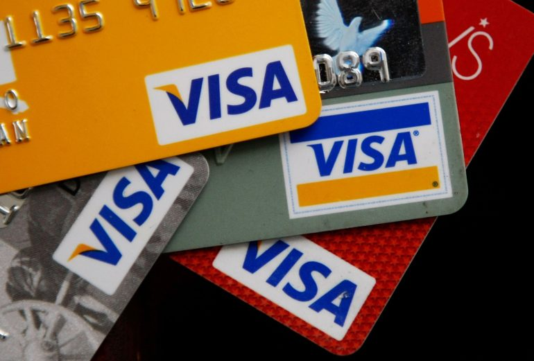 How To Pay Off Credit Card Debt - DWYM - how to pay off credit card
