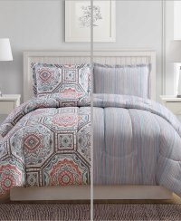 3-Piece Bed Sets Are Just $20 At Macy's - DWYM