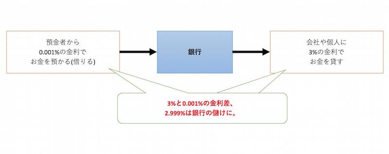 03-cap-2017-01-06-14-11-34