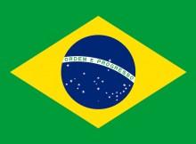 Brazil_Cap 2015-10-01 11.06.35