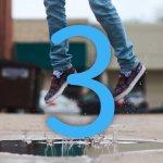20代がとりあえず投資をスタートしてみるための3ステップ