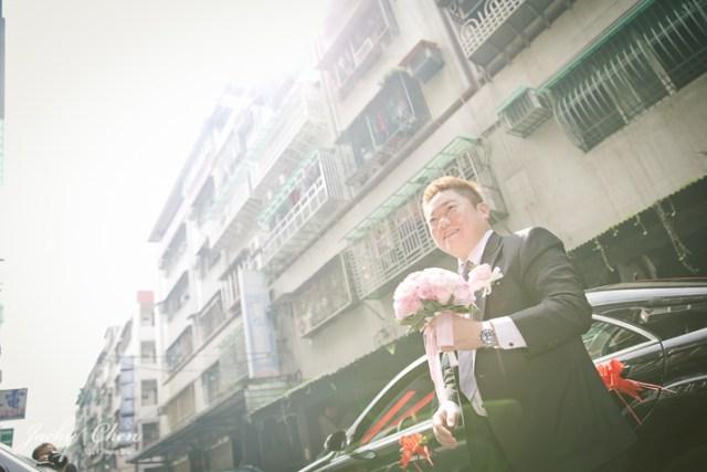 Love Wedding0143