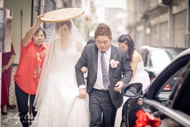 Love Wedding0467