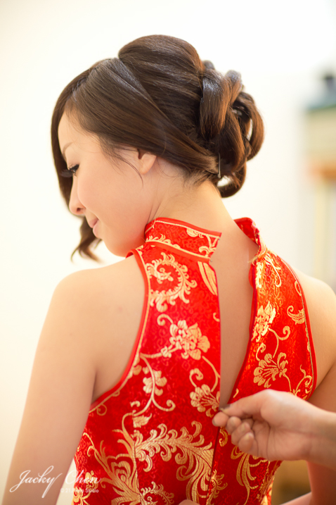 Love_Wedding-0042