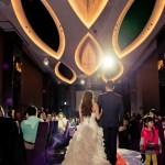 婚禮紀錄精選作品
