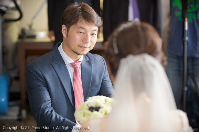 Wedding-0278