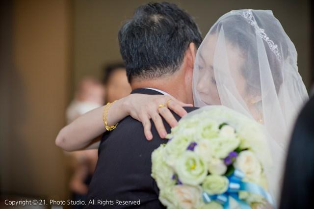 Wedding-0367