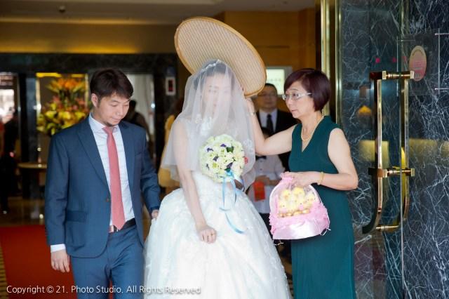Wedding-0397
