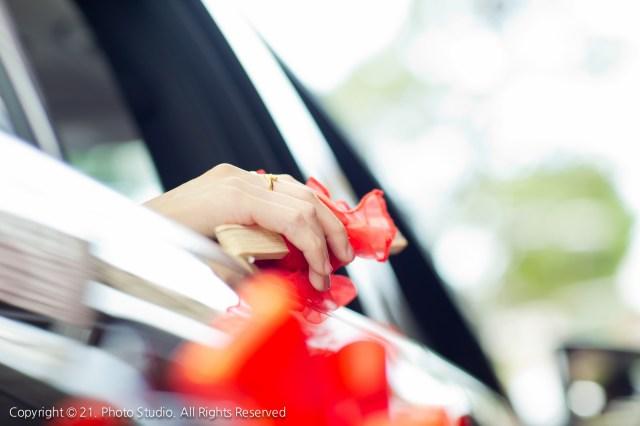 Wedding-0418