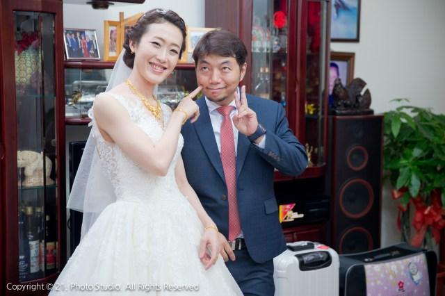 Wedding-0626