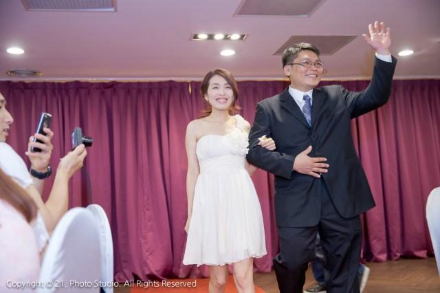 Wedding-0985