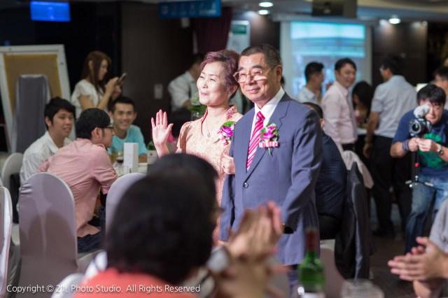 Wedding-1008