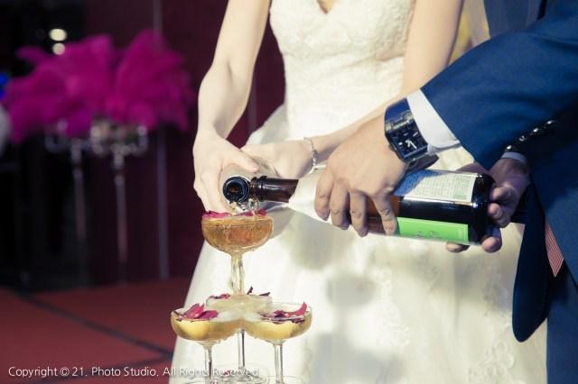Wedding-1155