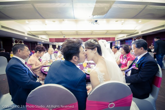 Wedding-1202
