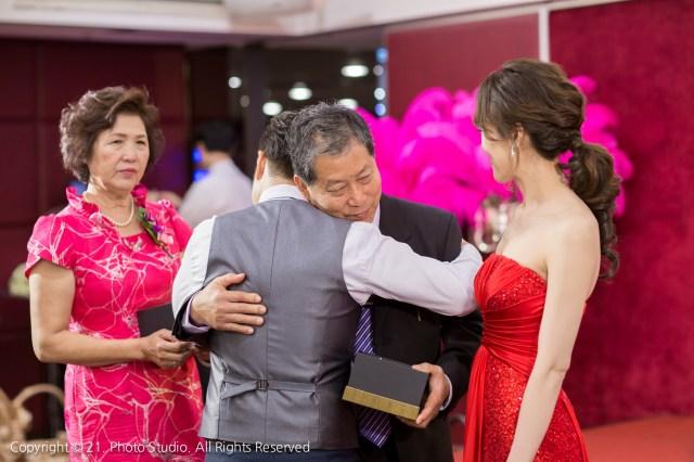 Wedding-1347