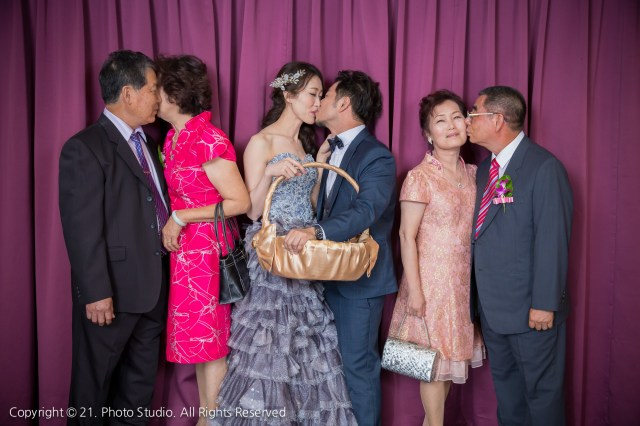 Wedding-1730