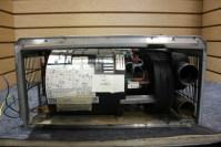 RV Appliances USED RV SF-35 SUBURBAN 35,000 BTU FURNACE ...