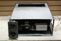 USED SUBURBAN SF-35F RV FURNACE - 35,000 BTU | eBay