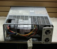 RV Appliances USED MOTORHOME SF-35F SUBURBAN FURNACE FOR ...