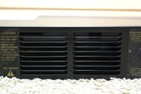 RV Accessories USED RV PARTS CADET WALL HEATER FOR SALE RV