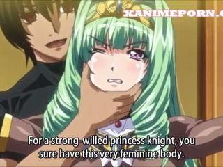 zone archive hentai