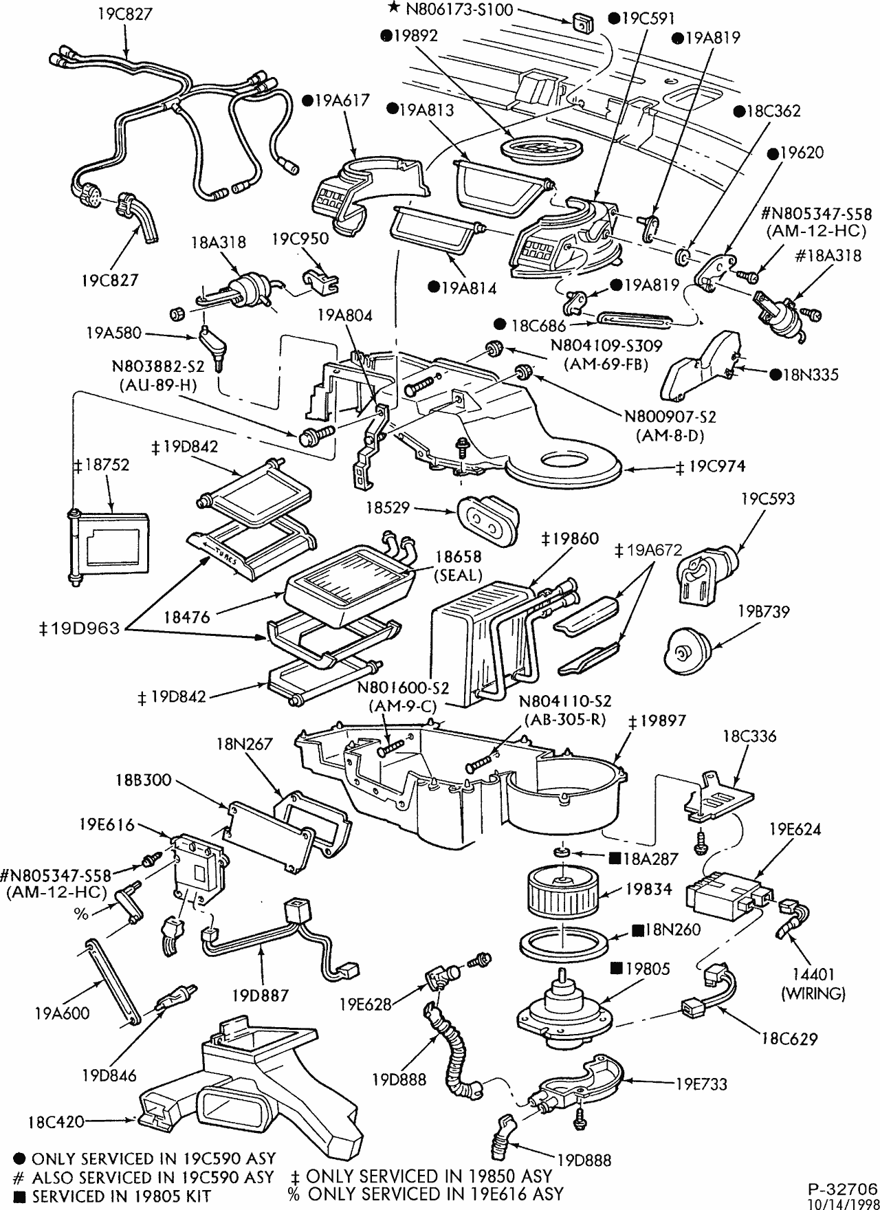 97 international 4700 wiring diagrams