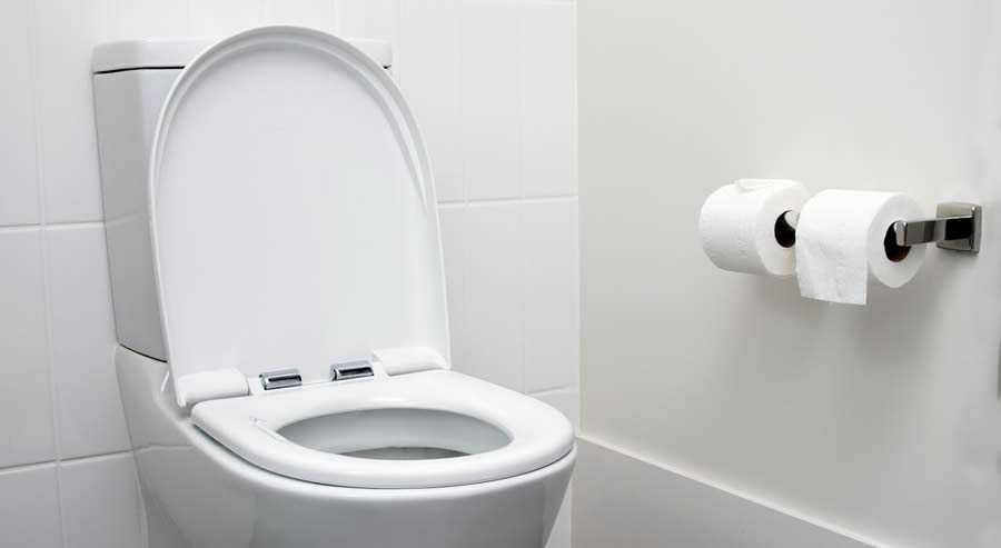 Does Your Poop Sink Or Float 21st Century Total Wellness