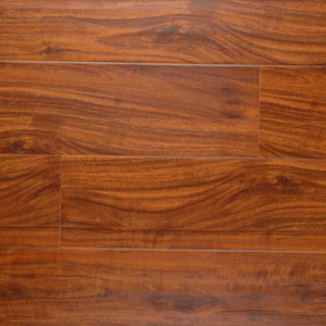 Golden Acacia Ayos Laminate Flooring