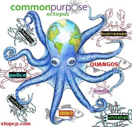 1-Libya-common-purpose-octopus