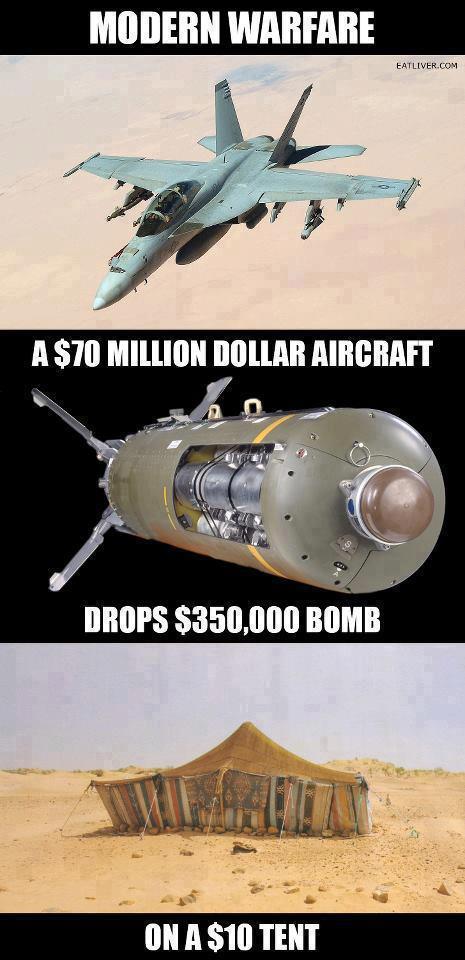 BOMB-BARGAIN