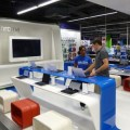 HERE THEY COME: 'Google poised for retail launch'