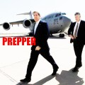 John Kerry Prepping for War? US Sec. of State tells Iraq to close airspace for Iranian planes