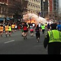 1-Boston-Bombing