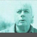 Full Interview: 'Navigating the Matrix with David Icke' on 21st Century Wire TV