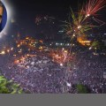 1-Egypt-Tahir-Square-crowds